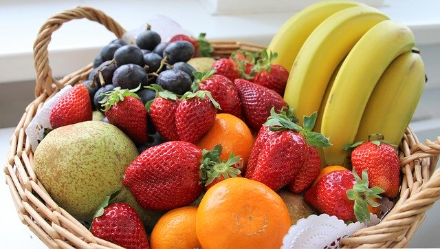 Simple But Effective Tips That Help You With Vitamins And Minerals