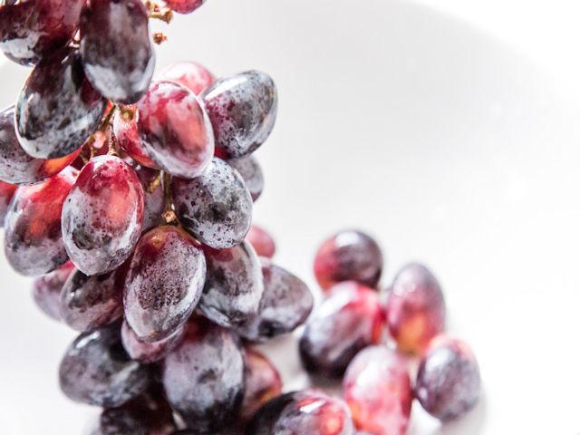 Oleic Acid Benefits VS Resveratrol | 2021 Research