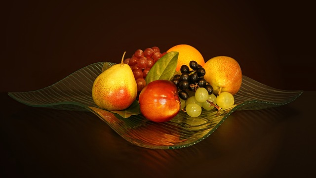 Essential Information About Daily Vitamins And Minerals